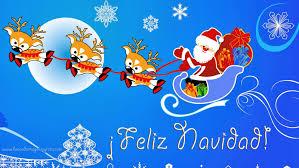 feliz navidad cerrajeros en el puig